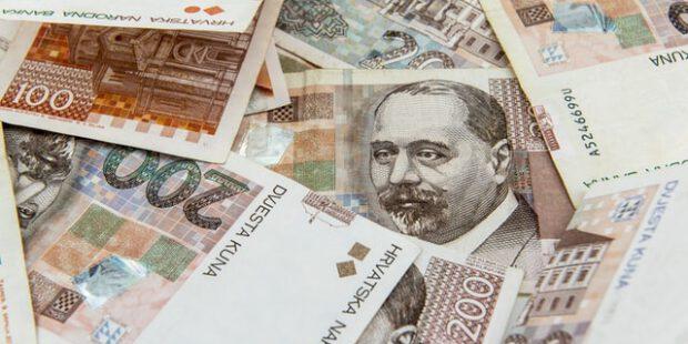 Wie Erdoğan die Lira immer weiter an den Abgrund führt