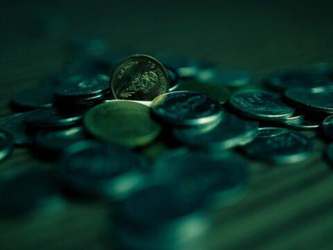"""""""Teflon-Werte"""" – Diese Anlage schützt am besten gegen Inflation"""