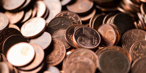 """""""Bei der EZB beten gerade viele, dass der Inflationsdruck nicht dauerhaft wird"""""""