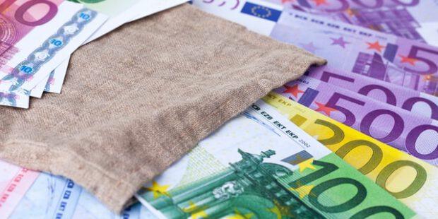 Üppige Nachzahlung – so kommen Prämiensparer an ihr Geld