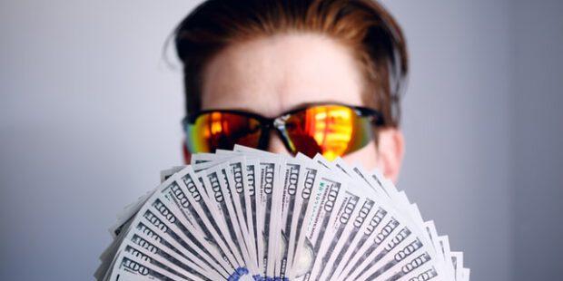 Steuererklärung 2020 – Wer jetzt nicht handelt, für den wird es teuer