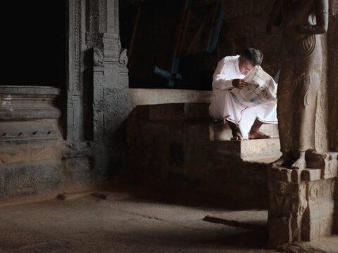 Lauterbach liefert Erklärung für sinkende Delta-Neuinfektionen in Indien