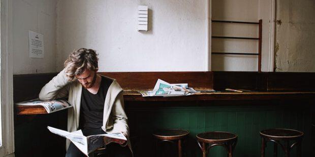 Chrupalla nennt sein Lieblingsgedicht von Heine – kennt den Inhalt aber offenbar nicht