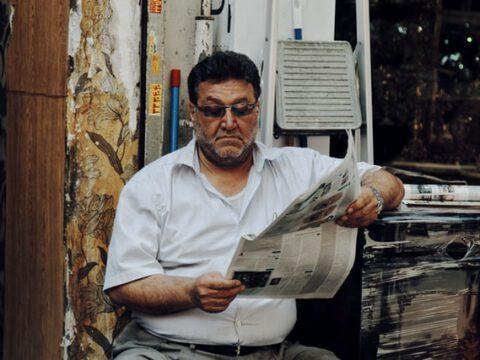 """""""Wenn wir diese Wahl vermasseln, vermasseln wir sie selbst"""", sagt Özdemir"""